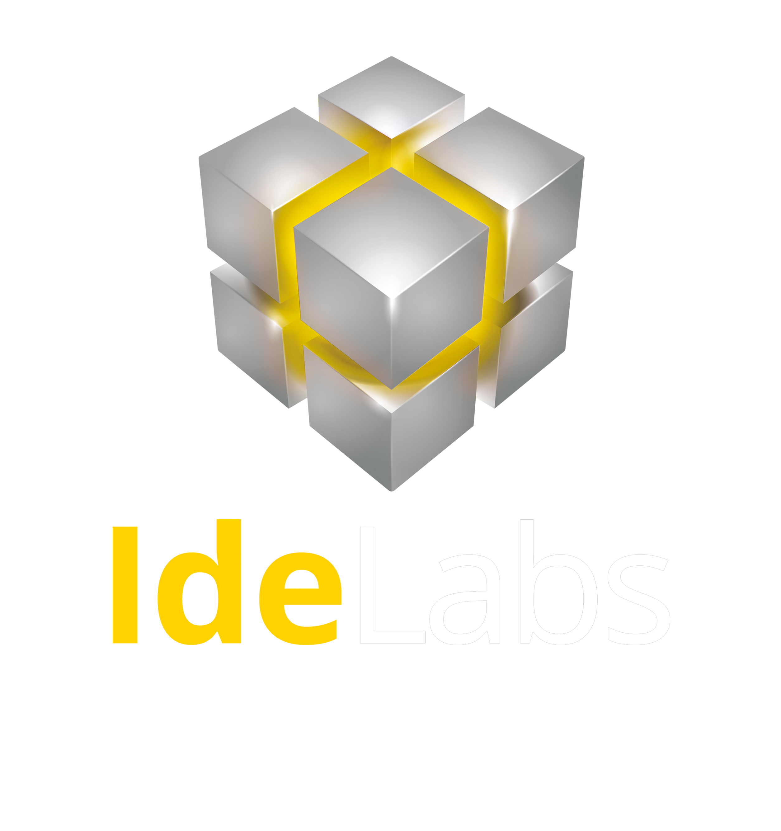 idelabs groupe idemaps workplace